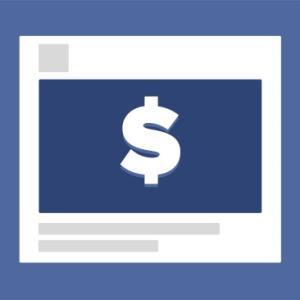 Платените реклами са ключа към най-позитивните резултати във Фейсбук
