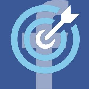4 фундаментални принципа на резултатните Facebook реклами