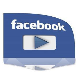3 начина да оптимизирате стратегията си за видео реклама във Фейсбук