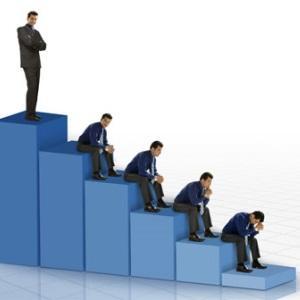 3 начина успехът да убие компанията Ви