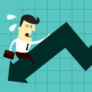 3 съвета за успех след провала