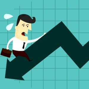 4 причини за провала на Вашата стартъп фирма