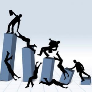4 причини за провала на малкия бизнес