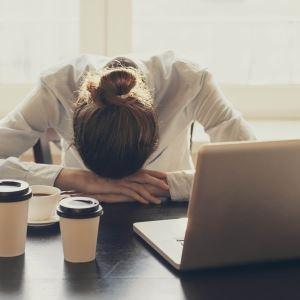 6 причини зад провала на малкия бизнес