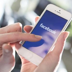4 съвета, с които да превърнете гледащите Facebook видеата Ви в реални клиенти