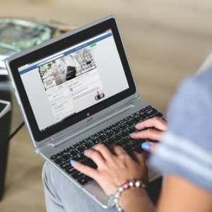 3 рекламни трика във Facebook