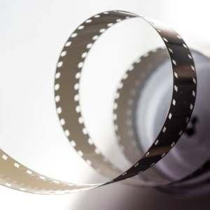 5 филма, които всеки кандидат предприемач трябва да гледа