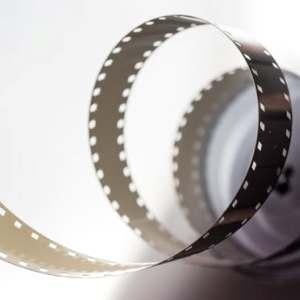 5 филма, които предприемачите трябва да гледат