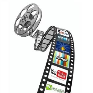 3 въпроса, които да си зададете преди да се гмурнете във видео маркетинга