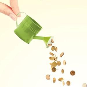 3 съвета за финансово планиране, с които стартъпа Ви ще оцелее