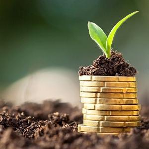 Малки предприятия ще имат възможност да вземат кредити до 24 млн. лв. с до 100% гаранция