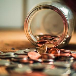 2,2 млрд. лв. ще влязат в българския бизнес до края на 2023 г.