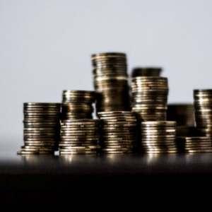 Фондът на фондовете търси финансов посредник за разпределяне 35.6 млн. лв. за стартъп фирми