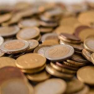 Още 27 млн. евро за проекти в сферите на киберсигурността, електронните поръчки и здравеопазването