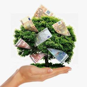 Достъп до 72 млн. лв. за ефективност получават малки и средни предприятия
