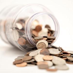 Фонда на Фондовете ще гарантира отпуснатите кредити за някои родни предприятия