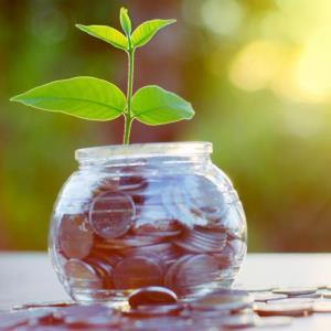 Повече фирми със субсидии за иновации