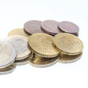 НАП приема заявления за компенсации от затворени фирми от 21-ви декември