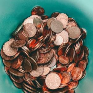 Бюджетът за компенсиране на затворения бизнес може да бъде повишен