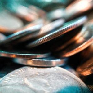 И Фондът на фондовете ще осигури подкрепа за затруднени предприятия
