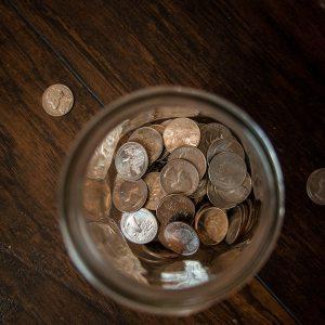 Започва изплащането на грантовете за средните фирми
