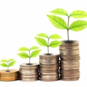 1,2 млрд. лв. в български фирми ще вложи Фондът на фондовете