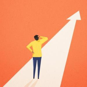 Без мотивация забравете за растежа на бизнеса си