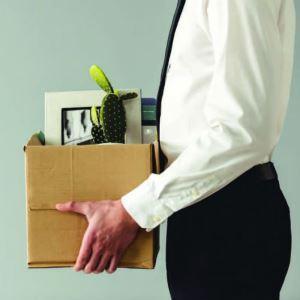 Как да дисциплинирате и уволните служители