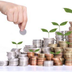 Облекчен достъп до евросредства за стартъп малки и средни фирми
