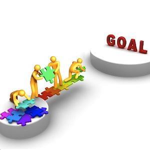 6 правила за поставяне на мотивиращи цели в организацията