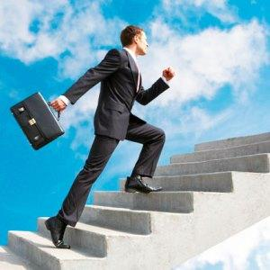 3 начина да останете позитивни, когато искате да се откажете от бизнеса си