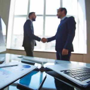 3 реплики, с които да превърнете потенциалните в реални клиенти