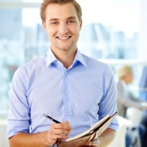 3 начина малкият бизнес да спечели от наемането на стажанти