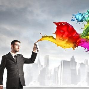 5 бизнес идеи за художници