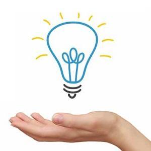 Как разпознаването на проблем е ключ към стартирането на бизнес