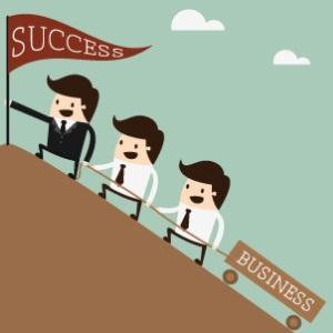 8 качества, които отличават добрия от страхотния лидер