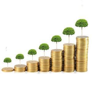 Фонда на фондовете с 1 млрд. лв., които ще стигнат до бизнеса