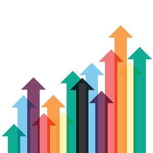 Ръст за индустриалното производство и строителството през март