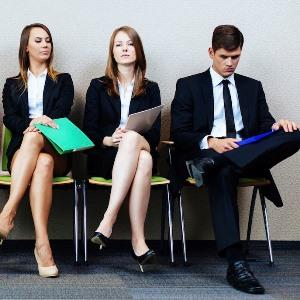 3 стъпки, с които да се уверите, че стажантите Ви няма да се окажат ужасни
