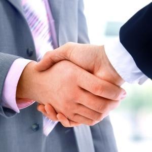Със стартъп фирми ще си сътрудничат малкият и среден бизнес