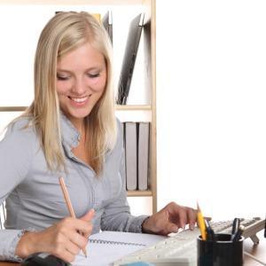 4 навика, които ще Ви осигурят усешането, че сте успешни