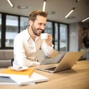 4 съвета за откриване на мечтаната работа