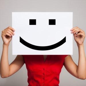 5 ключови качества на клиентското обслужване