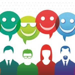 3 причини най-добрите Ви служители да останат при Вас, въпреки по-добрите предложения другаде