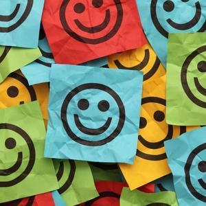Как да изградите позитивна и продуктивна работна обстановка, като в Google