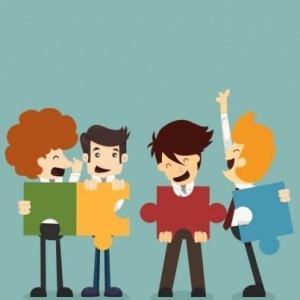 5 предимства извън високата заплата, които правят служителите щастливи