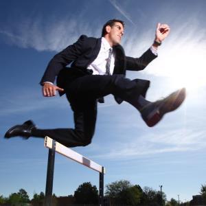 14 мотивиращи цитата, с които да се вдъхновите за нова бизнес идея