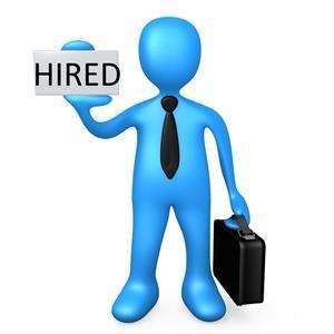 5 стъпки за успешно въвеждане в работа на нови служители
