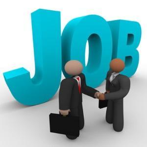 3 прагматични съвета за назначаването в стартъп фирмите