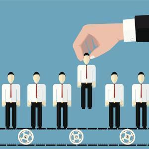 3 маркетингови стратегии, с които можете да привлечете страхотни служители